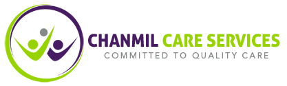 Chanmil Care Services